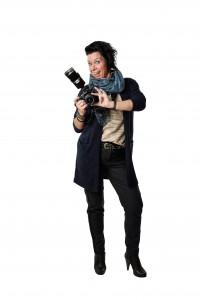 Hold din fest sammen med Fup-fotografen fra Bambino Booking