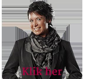 Benitta Klit har siden 1998 levet af, at være professionel entertainer